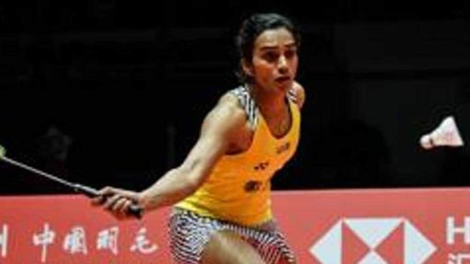 Asian Games,Commonwealth Games,PV Sindhu