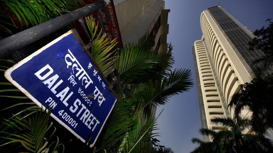 Equity Market,Union Budget,Sensex
