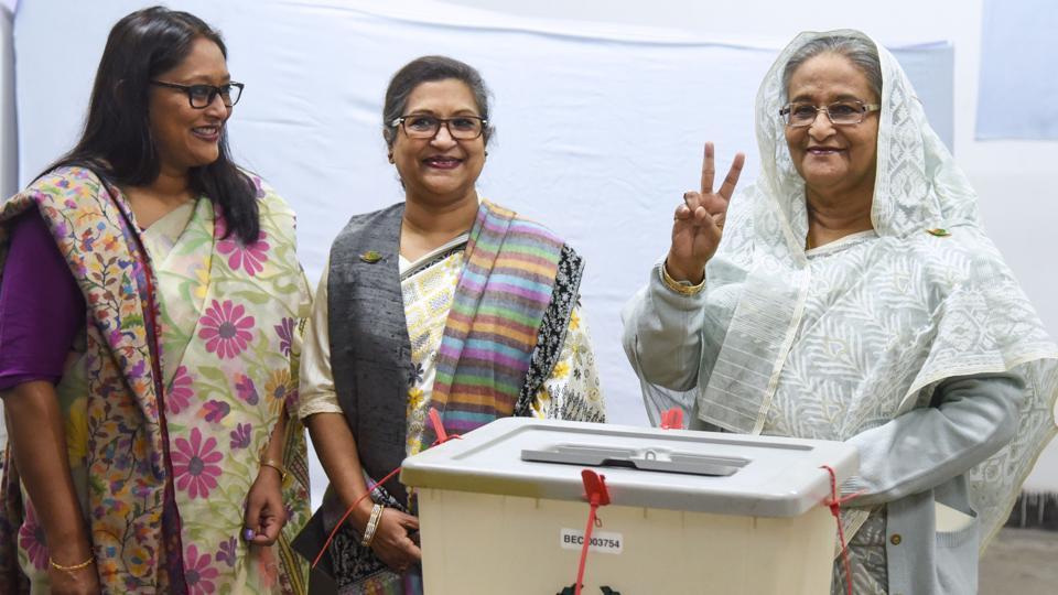 Awami League party,Bangladesh Election,Bangladesh Update