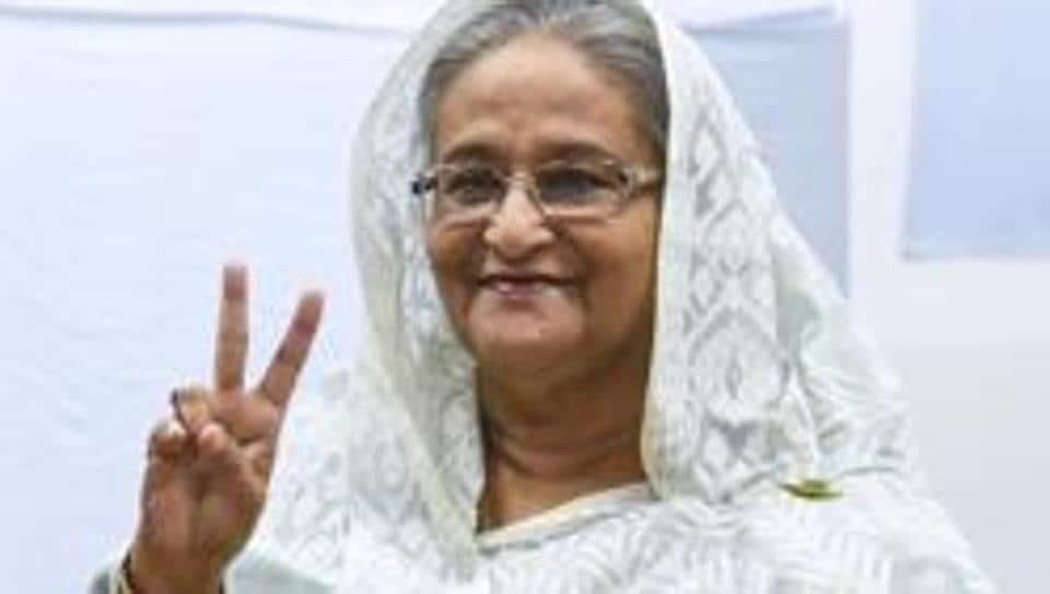 BNP,Khaleda Zia,Islamist