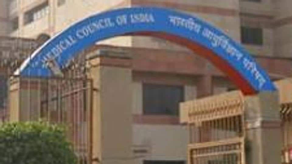 Lok Sabha,Indian Medical Council (Amendment) Bill,JP Nadda