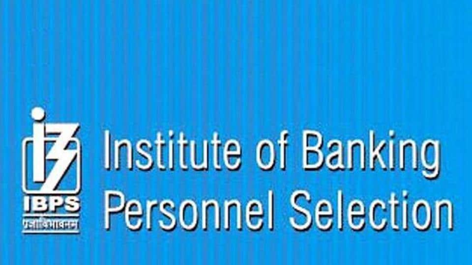 IBPS clerk prelims,IBPS,IBPS result