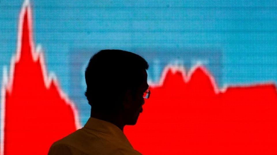 Early Trade,Stock Market,Morning Trade