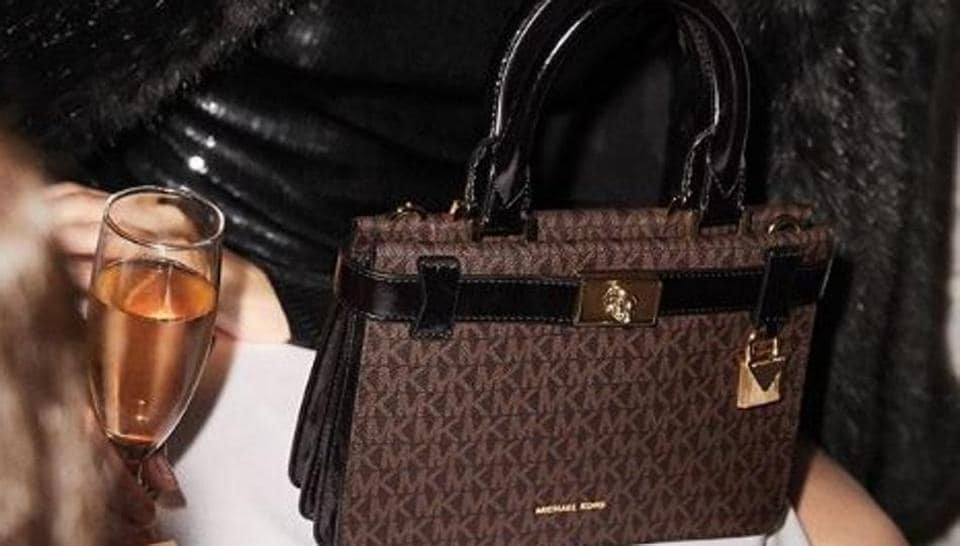 Michael Kors,Capri Holdings,Donatella Versace