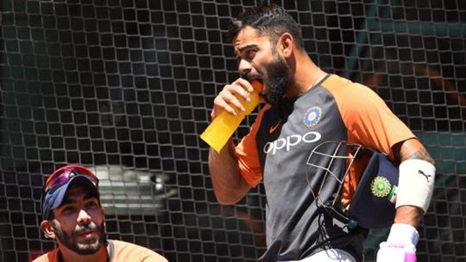 IPL 2019: If Jasprit Bumrah needs rest, so does Virat Kohli