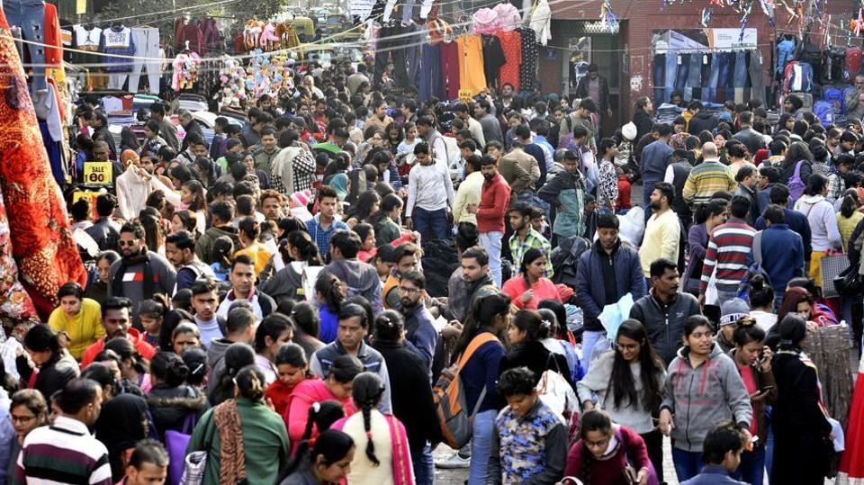 traffic restrictions,delhi,delhi traffice police advisory