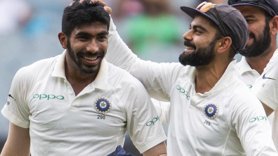 Indian Cricket Team S Full 2019 Schedule Packed Calender