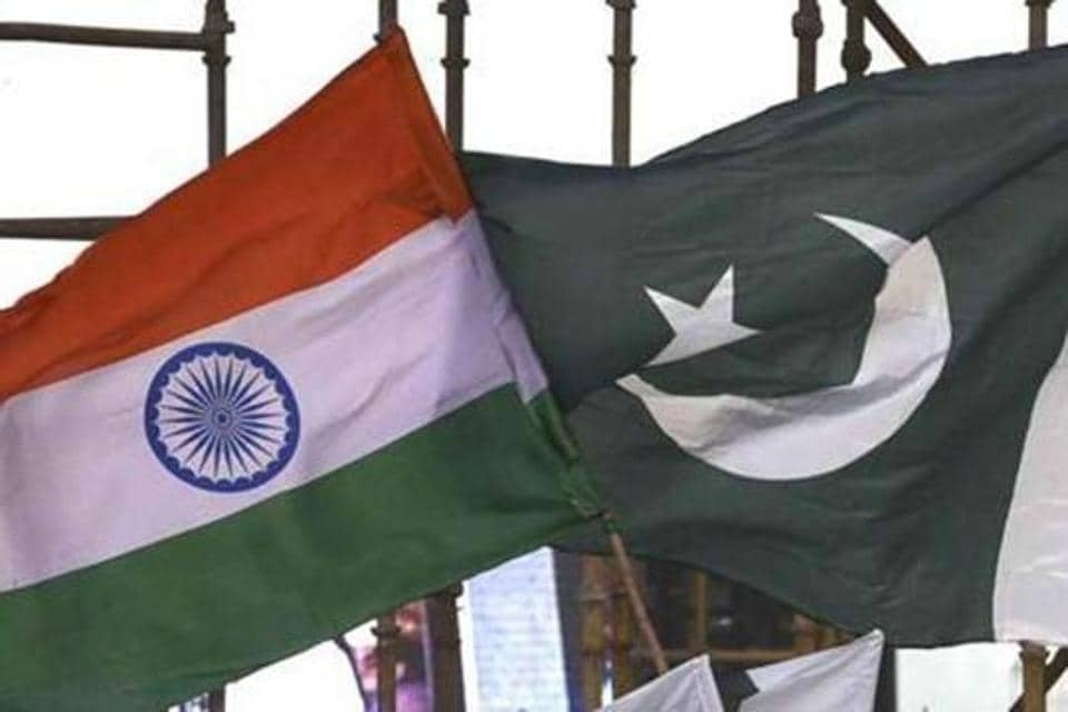 In June, India and Pakistan downsized by fifty per cent staff at missions both in New Delhi and Islamabad after some members of the Pakistan High Commission were caught spying.
