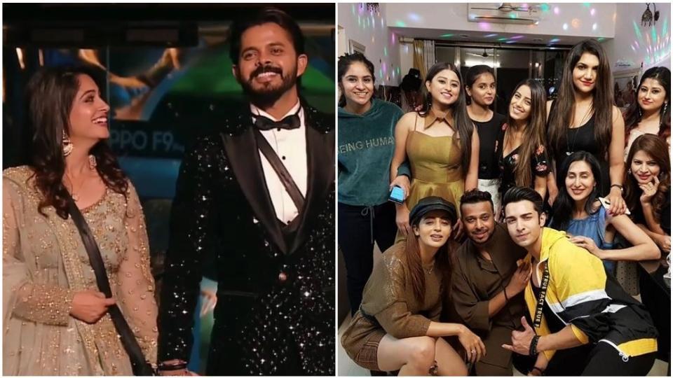 Sex group parties in new delhi