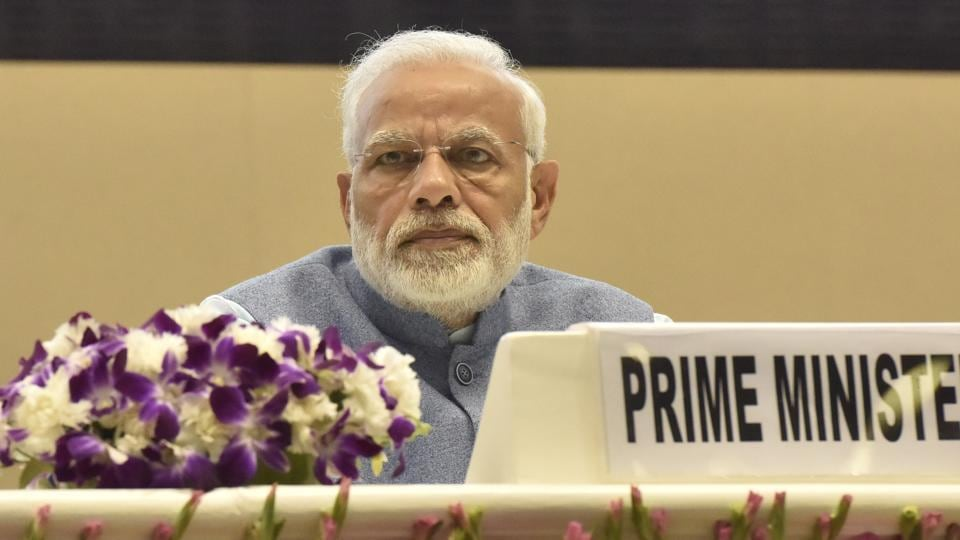 Indian Science Congress,Lovely Professional University,PM Modi