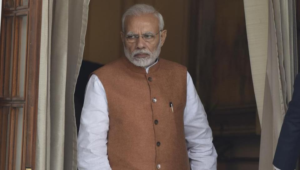 Narendra Modi showed, quite convincingly, that short term sops will not address the conditions that give rise to farm indebtedness and misery in the first place.