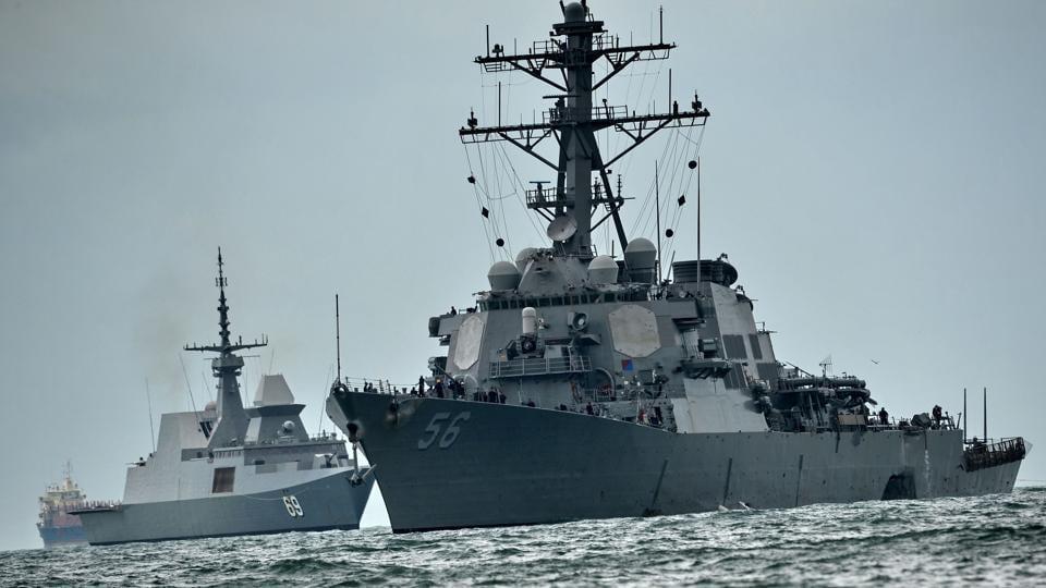China,China navy,China naval warship