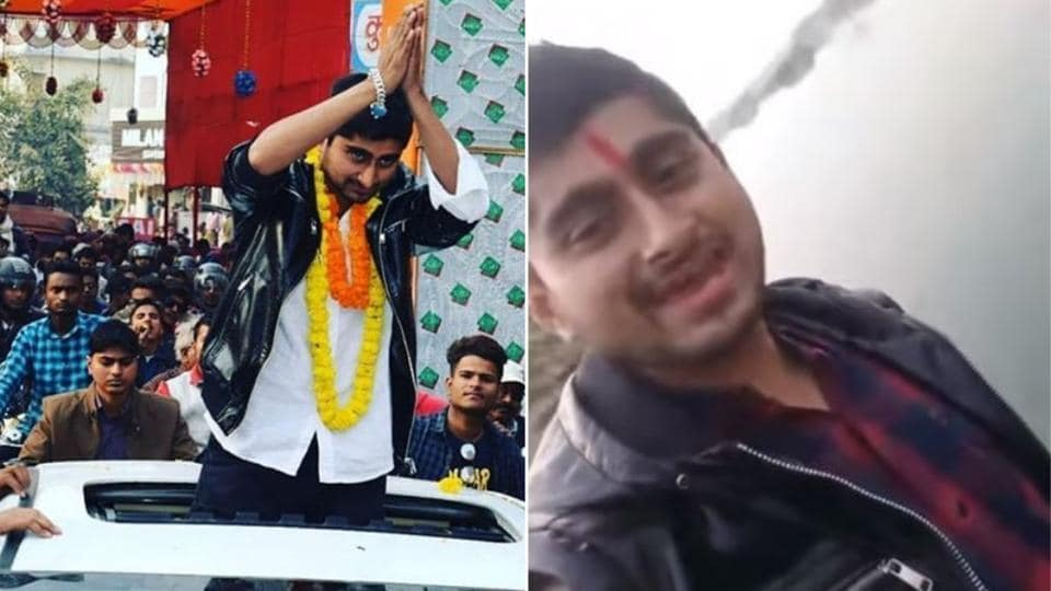 Bigg Boss 12,Deepak Thakur,Dipika Kakar