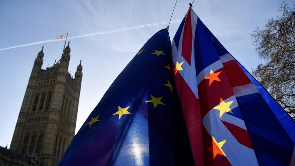 "The British Chambers of Commerce (BCC) said the ""UK economy is in stasis"" as the date of Brexit — March 29 — draws near and revealed a ""big squeeze on firms from recruitment, prices and cash flow""."