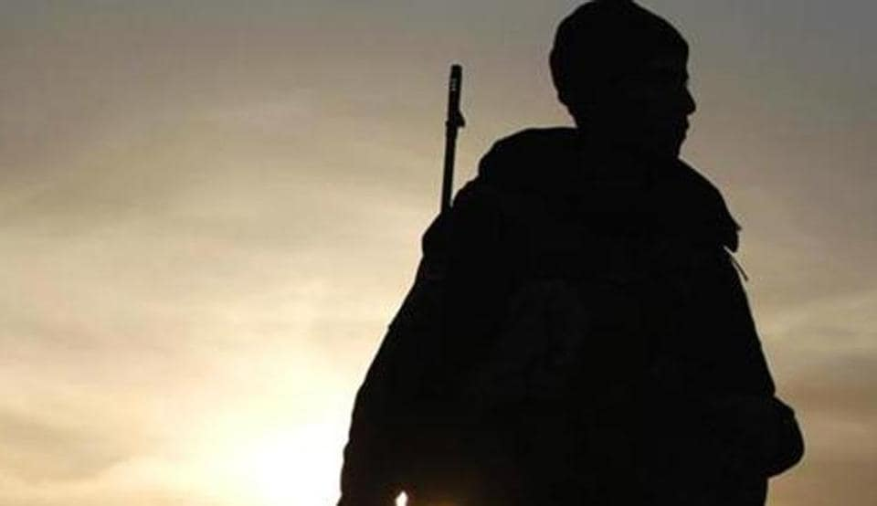 The Taliban killed eight police in an attack on their post in the provincial capital of the northern Baghlan province.