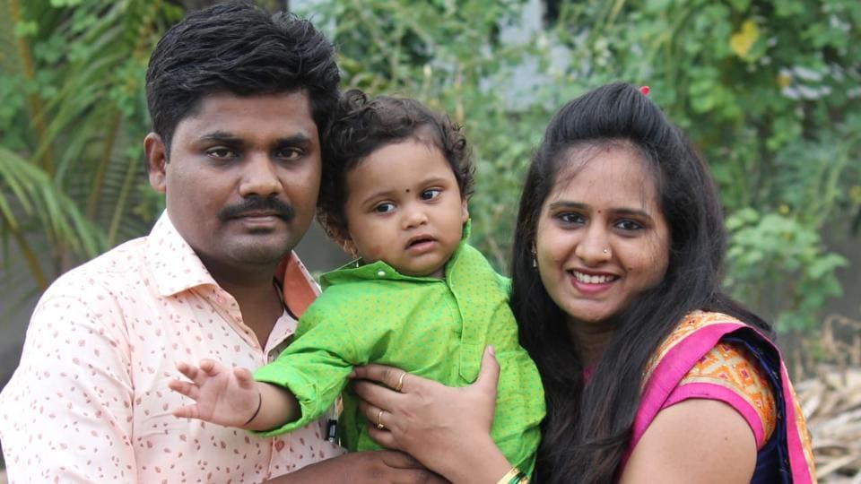 14-month-old-baby-fall-from-4th-floor-survives-tree-save-life/