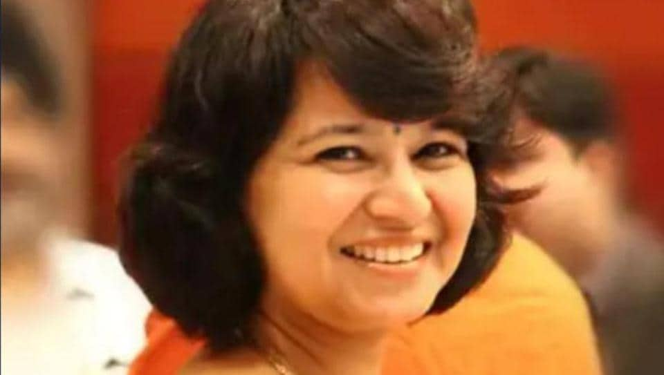 Archna Gupta succumbed to injuries she sustained during a celebratory firing at a Delhi farmhouse during a NewYear party.