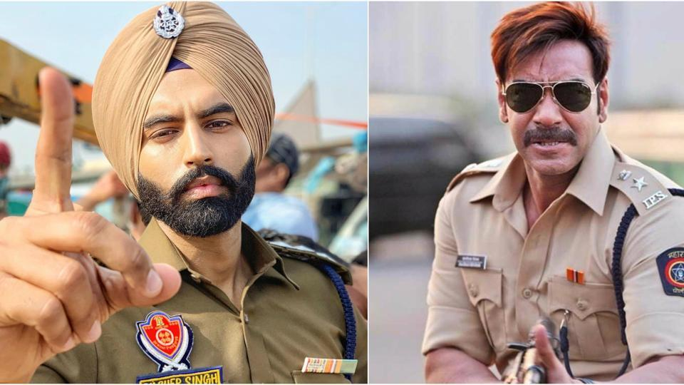 Ajay Devgn-starrer Singham is being remade into Punjabi. Kangana Ranaut-starrer Queen is being remade in four regional languages.