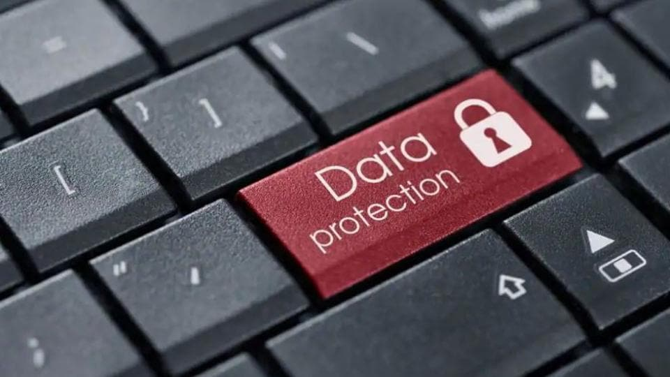 cabinet,data protection law,Personal Data Protection Bill