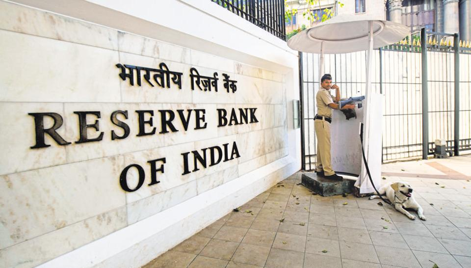 RBI,New Year,credit