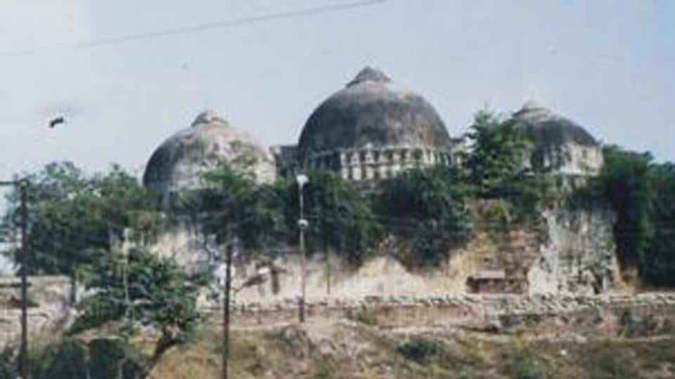 """The Supreme Court also dismissed a fresh petition that asked the top court to give a reasoned order why the Ayodhya case is not being taken up on a """"priority order""""."""