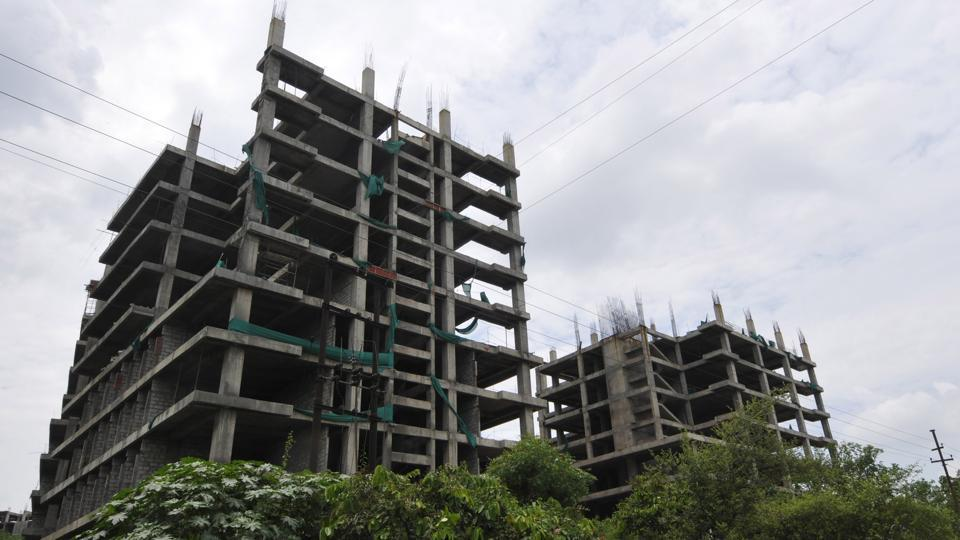 UP Rera,home buyers,UP real estate regulatory authority