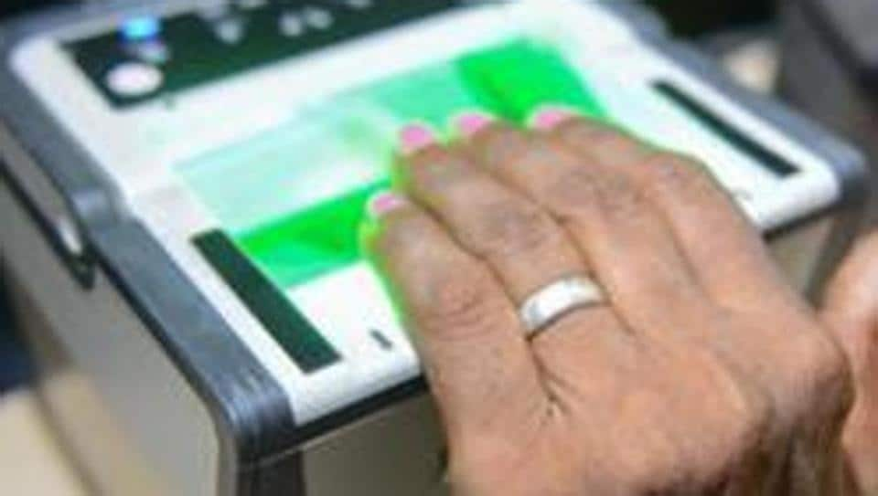 Lok Sabha Friday passed a bill to amend the Aadhaar Act and two related laws which will allow individuals to offer voluntarily biometric ID as a means of identity verification for obtaining services such as opening bank account and procuring mobile phone connection.