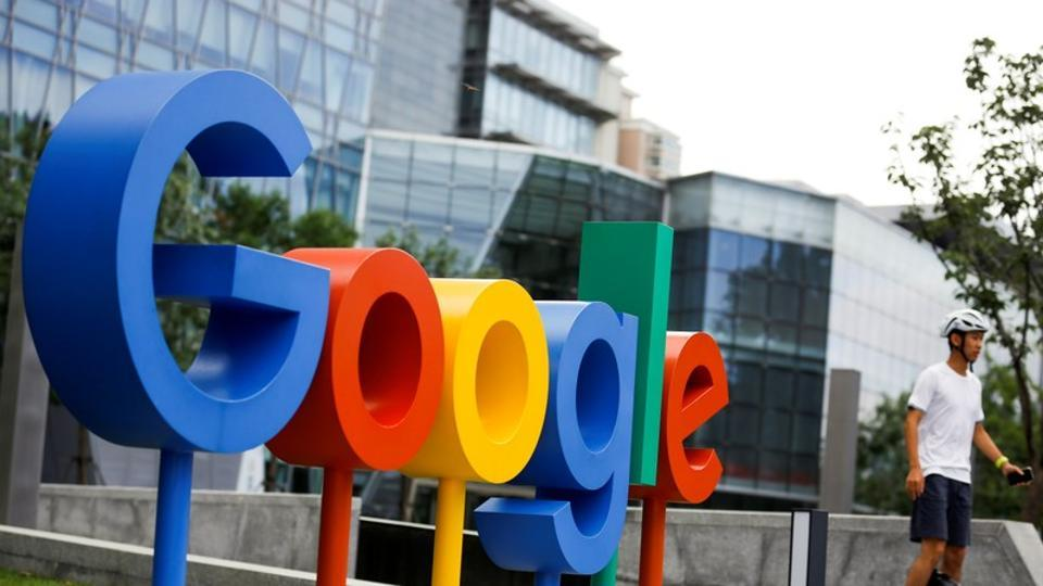 """Google paid nearly $60 million to """"acqui-hire"""" the founders and purchase some of Superpod's assets."""