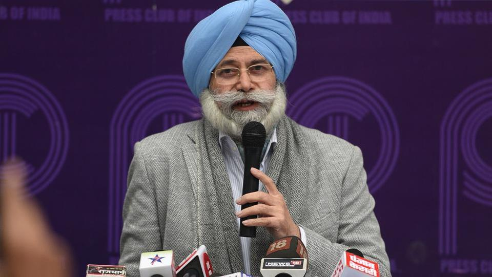 HS Phoolka, who is leading a legal battle for the 1984 anti-Sikh riot victims, said he would continue his fight against the Congress and ensure its leaders Kamal Nath and Jagdish Tytler are booked in the case.