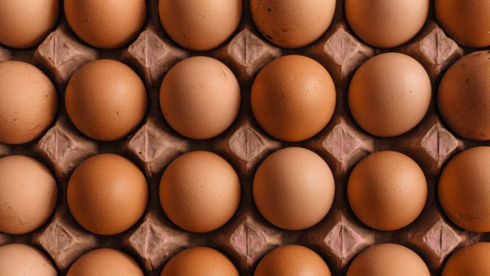 Eggs have long been on the taboo list because they are high in cholesterol, but eating one egg a day improves blood metabolite profile to lower the chances of your developing type 2 diabetes, according to a study released on Friday.