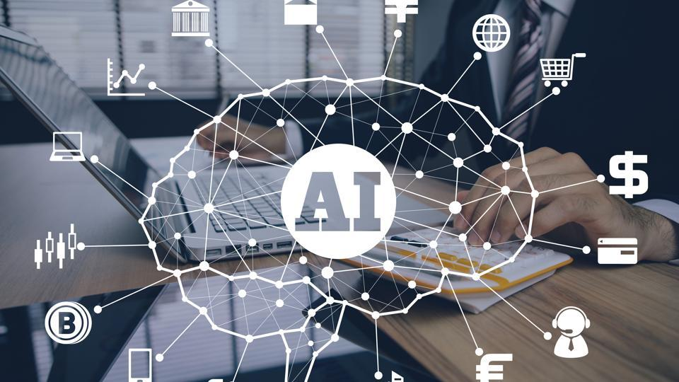 India will begin research on Artificial Intelligence, Machine Learning, Internet of Things and Quantum Computing under a national mission with a budget of Rs 3,660 crore .