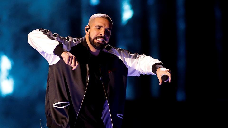 Drake,Drake Video,Drake Underage