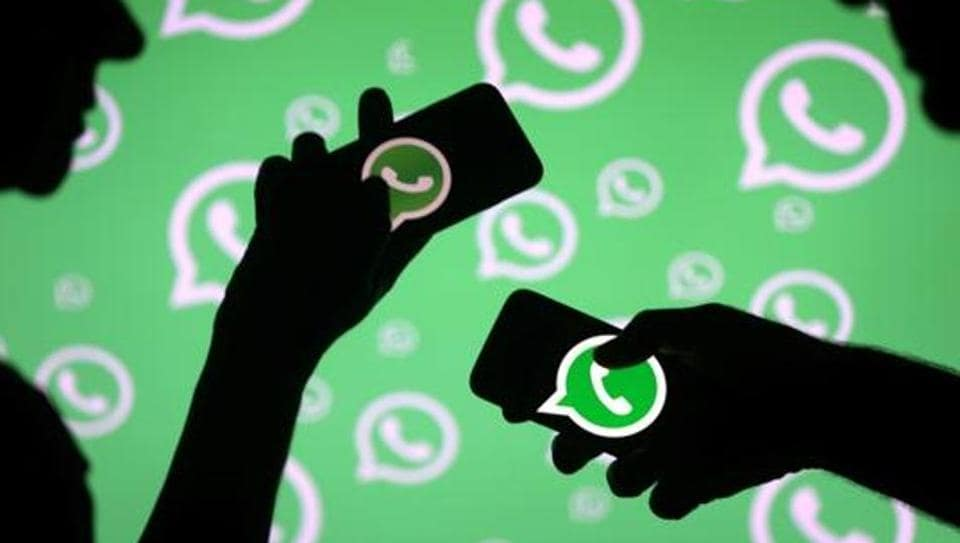 WhatsApp users have been receiving a message warning them of a potential malware. The message itself is a hoax.