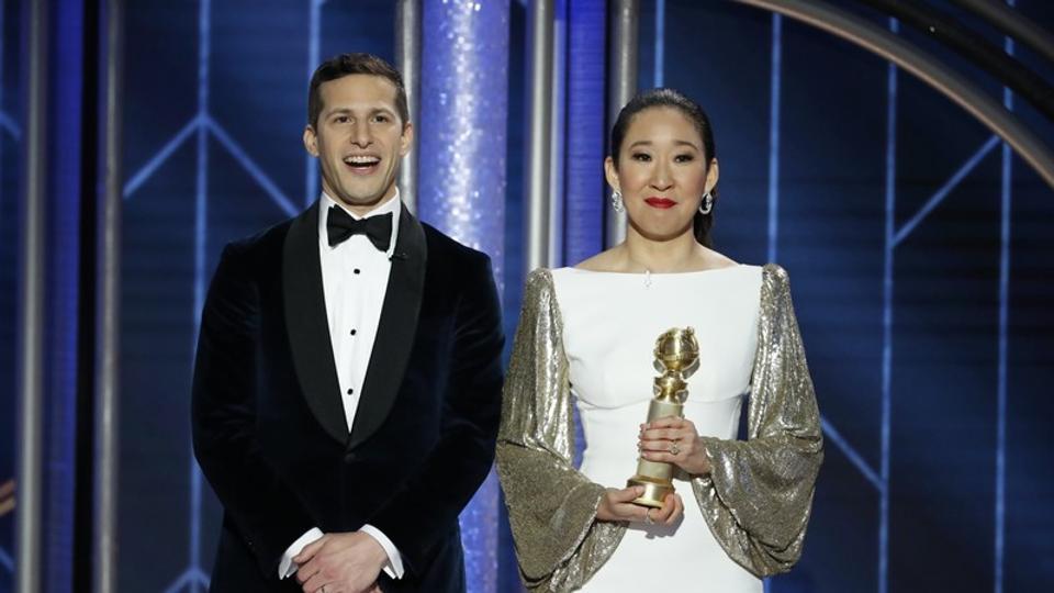 2019 Golden Globes LIVE,2019 Golden Globe nominations,Golden Globe nominees