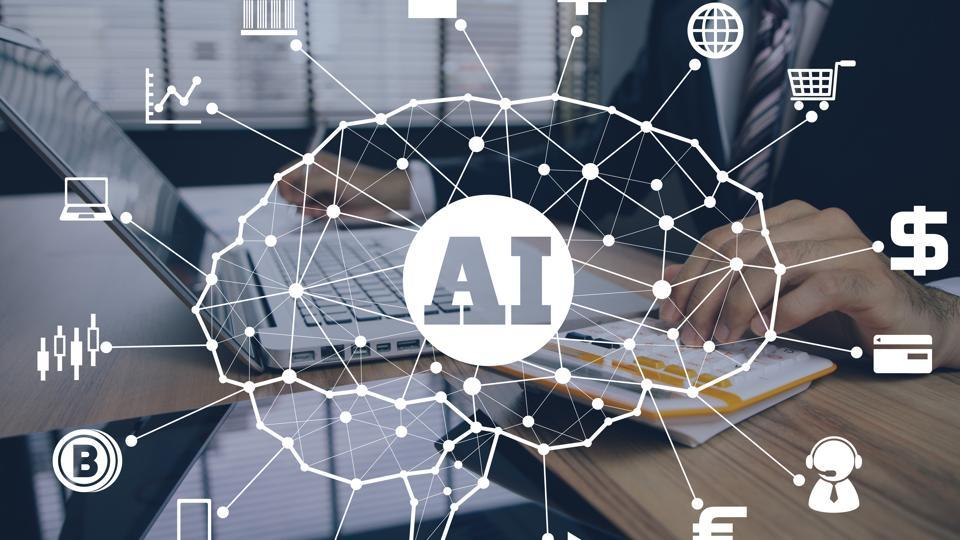 AI,artificial intelligence,United Nations Sustainable Development Goals