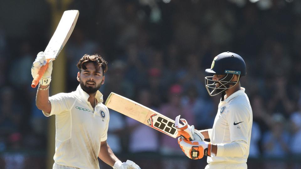 ind vs eng test match 2019