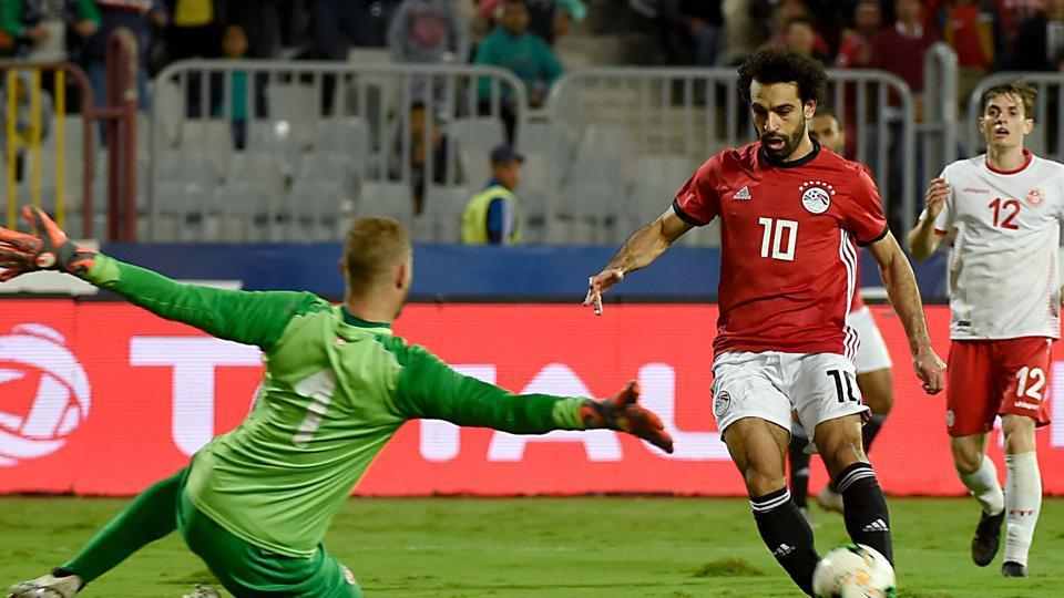 Egypt to host 2019 Africa Cup of Nations | football