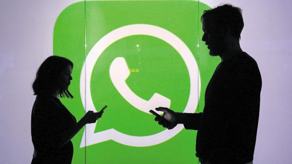 WhatsApp's popularity makes it vulnerable to spam and malware. Here's what users can do to avoid getting hacked on WhatsApp,