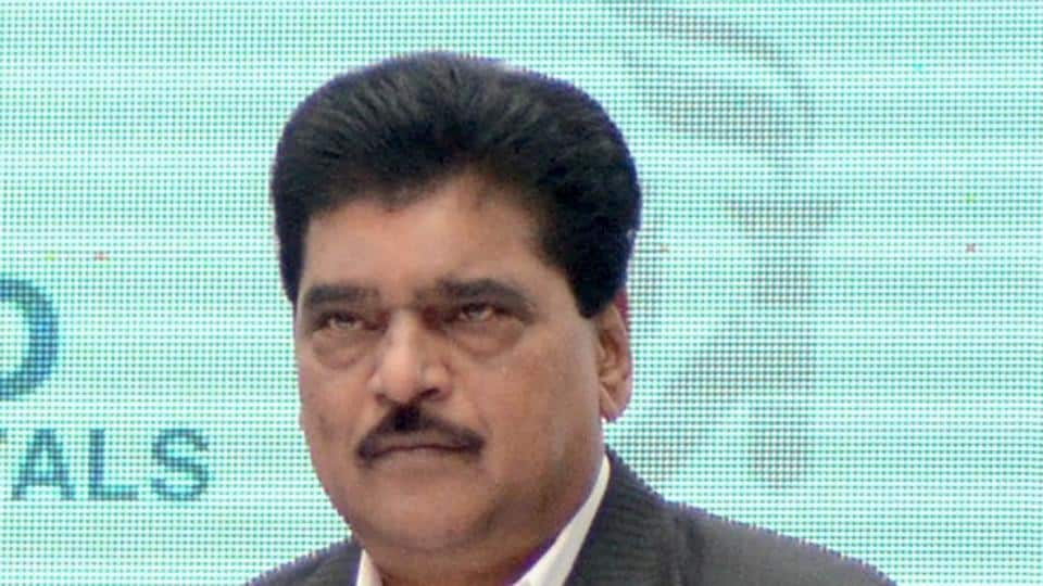 Mumbai,Maharashtra,minister