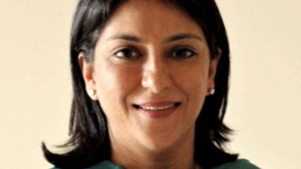 Congress MPfrom NorthCentral Mumbai , Priya Dutt, has said she will not contest the upcoming Lok Sabha polls