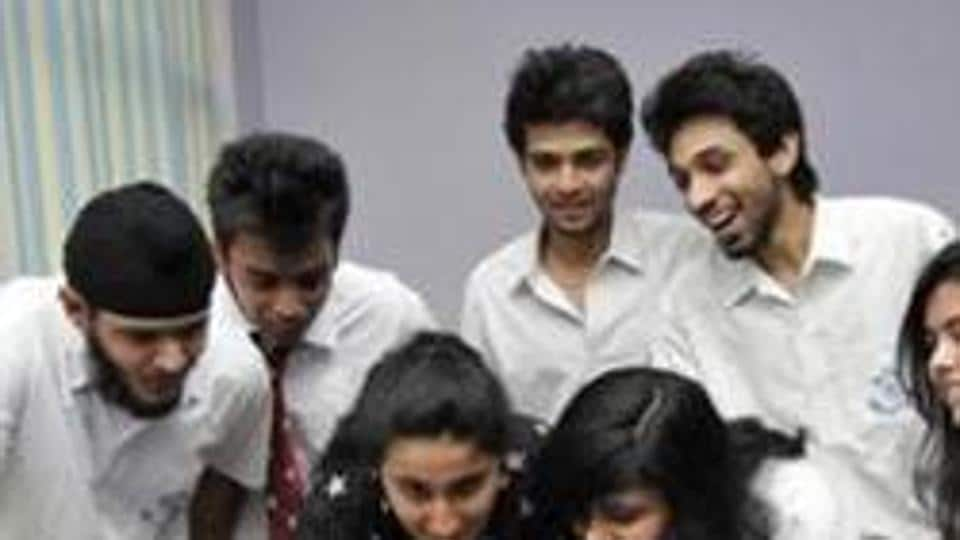 CMAT admit card 2019 : The National Testing Agency (NTA) has released the Common Management Admission Test (CMAT) 2019 admit card.