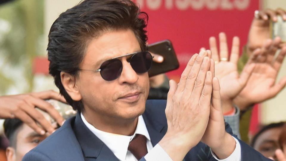 Shah Rukh Khan,Shah Rukh Khan Zero,Zero