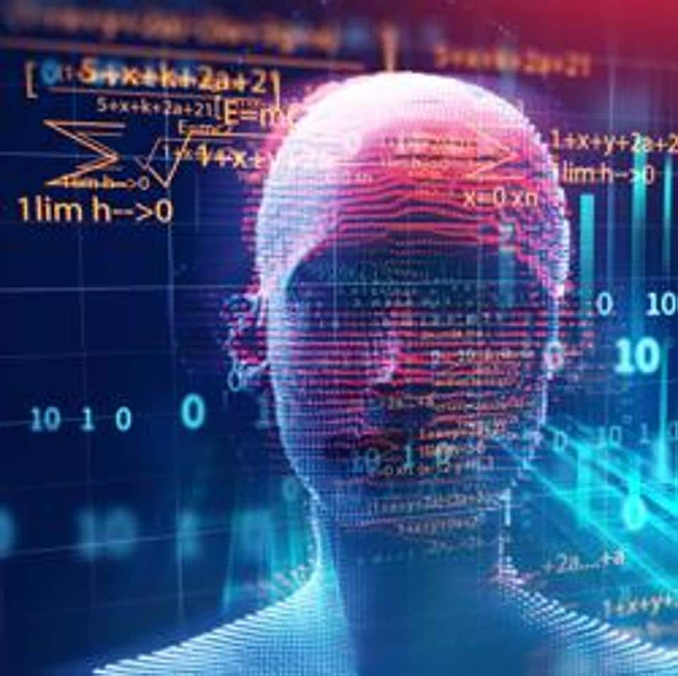Indian Institute of Technology Hyderabad is launching a full-fledged BTech Program in Artificial Intelligence (AI) from the coming Academic Year (2019-2020).