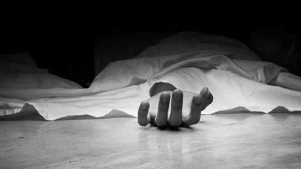 five-of-family-found-dead-at-home-in-up/