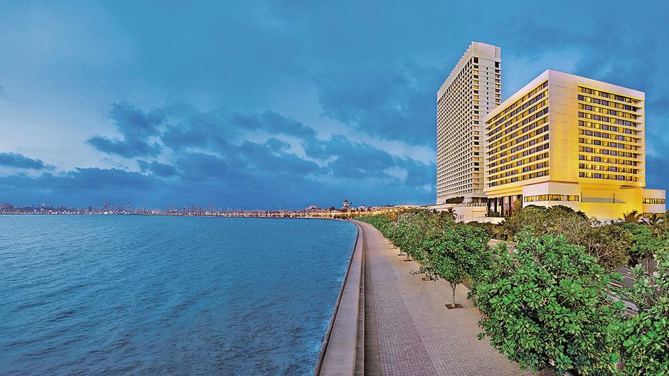 Hotels,Luxury hotels,New luxury