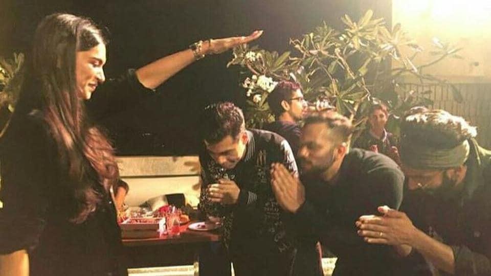 Ranveer Singh,Karan Johar,Rohit Shetty