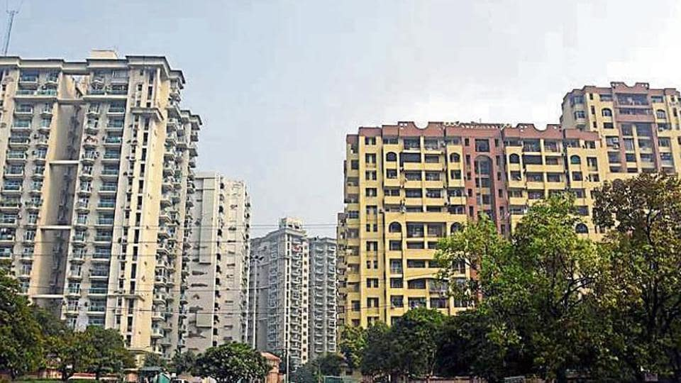gurugram,gurgaon news,valley view estate