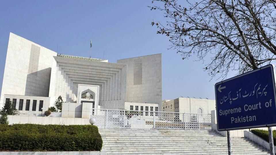 """Pakistan's Chief Justice Saqib Nisar on Wednesday said that the Supreme Court will not allow Indian content to be shown on Pakistani TV channels as it """"damages our culture""""."""