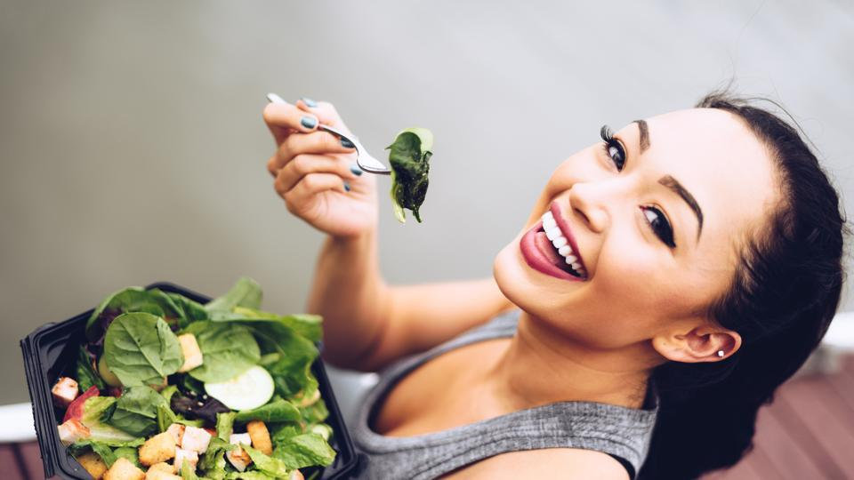 Health trends 2019,7 health trends that will be big this year,The flexitarian diet