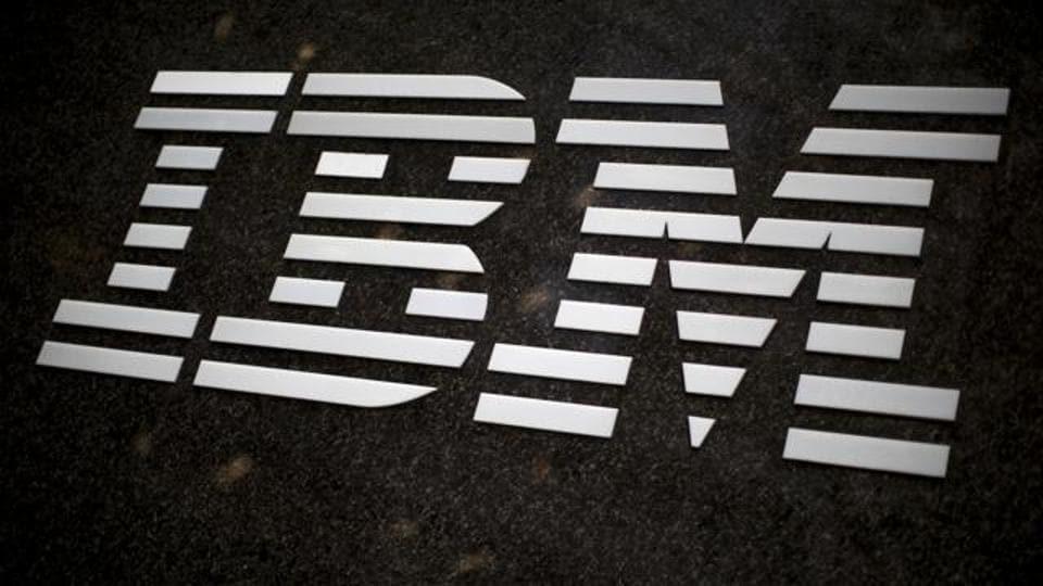 IBM,lawsuit,India
